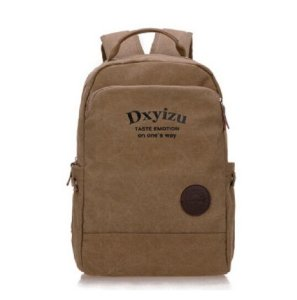 menswear-backpack-2