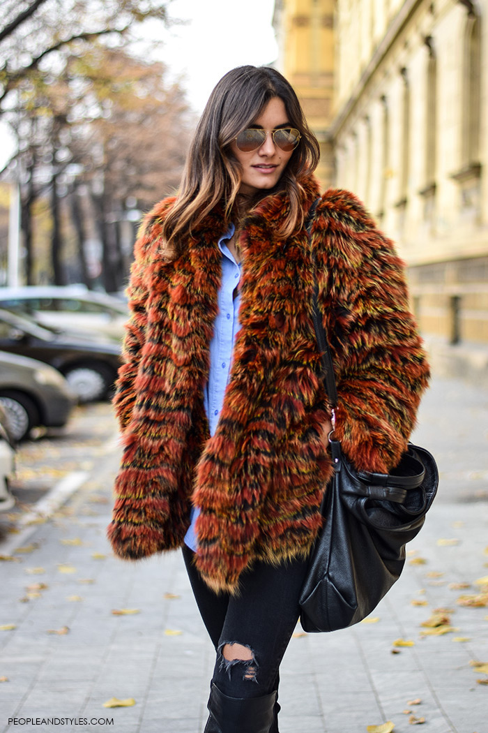 https://i2.wp.com/www.peopleandstyles.com/wp-content/uploads/2015/11/street-style-fashion-autumn-2015-multicolor-faux-fur-coat-people-and-styles-2.jpg