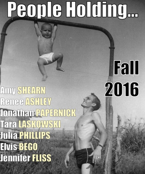 fall-2016-cover-with-names