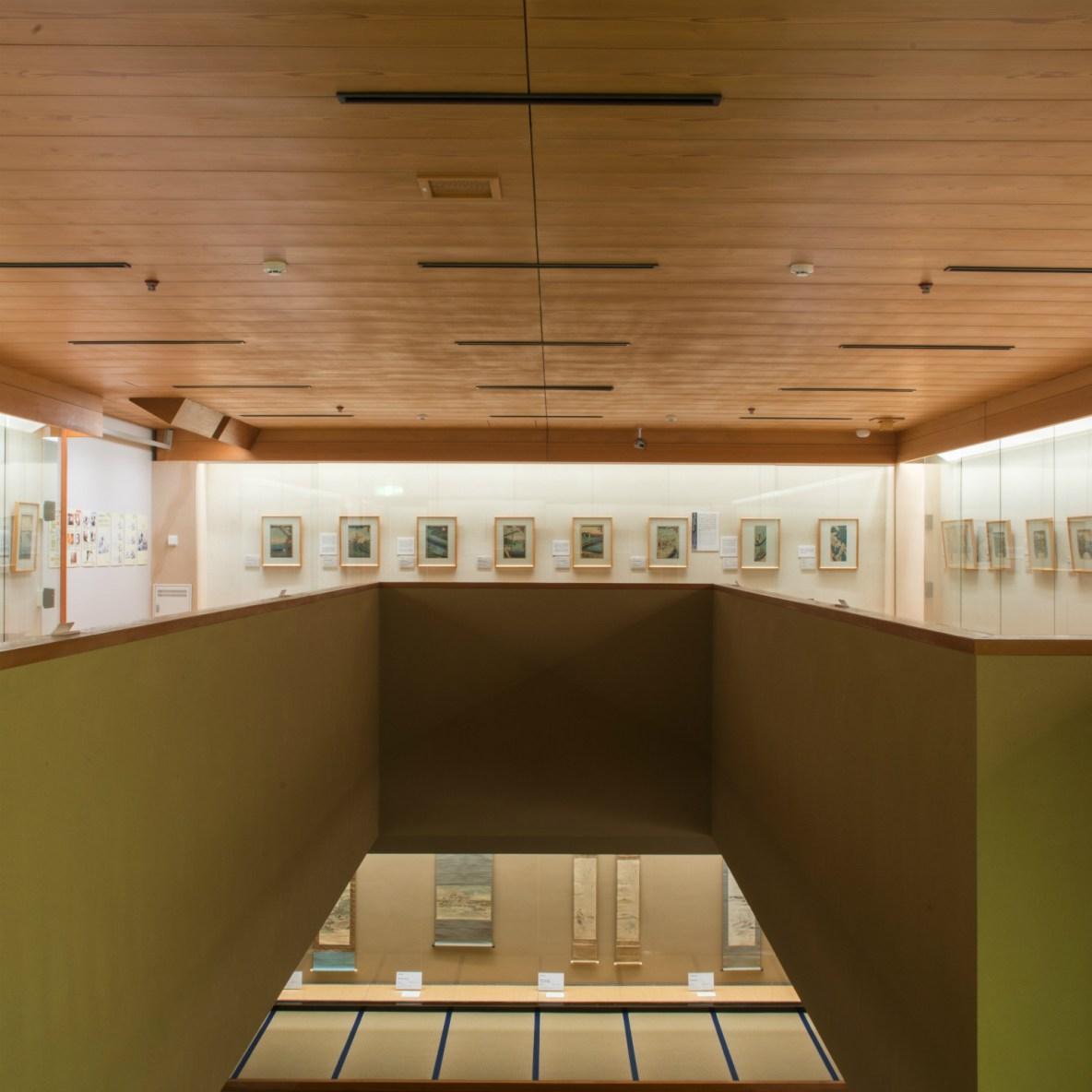 Ota Museum
