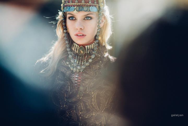 Stella-Maxwell-In-Armenia-by-David-Mushegain