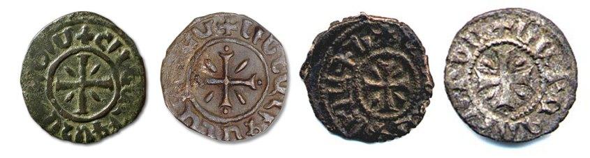 Armenian-cillician-coin
