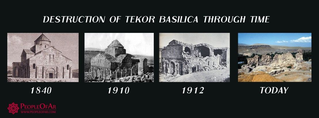 Destruction-of-Tekor-Basilica