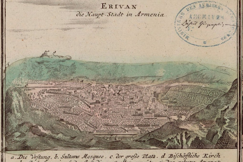 Erivan-12 (1)