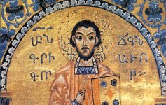 Gregory-of-Narek