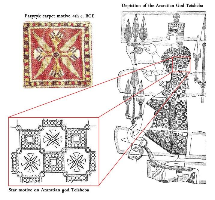 Pazyryk-carpet-design-similarity-with-Urartian-design2