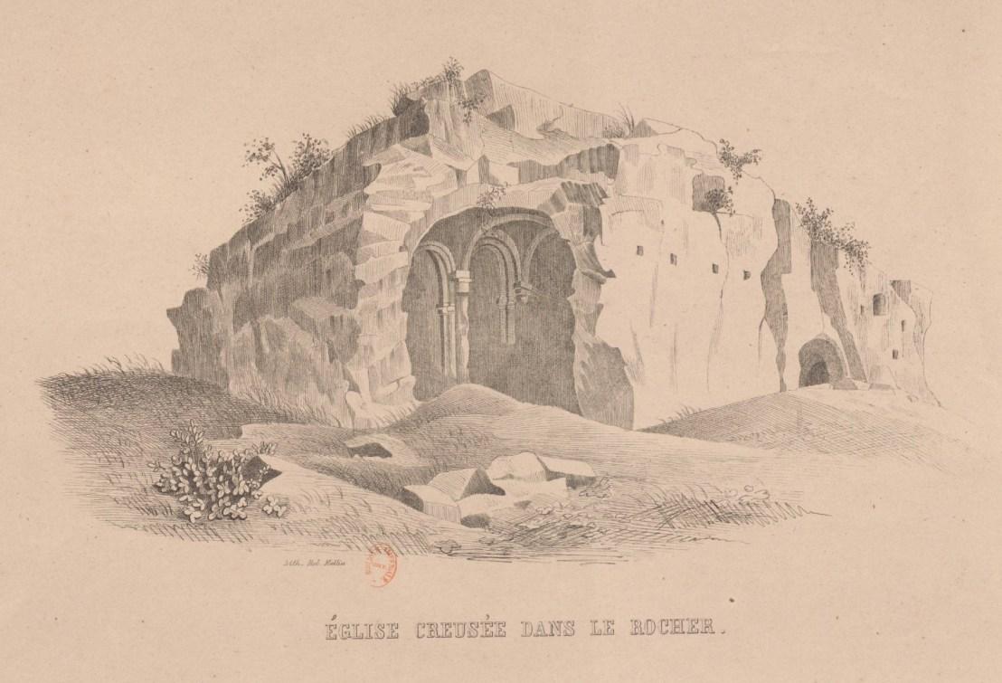 Ruins of Ani-24