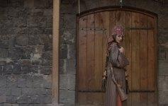 Sirusho-Where were you