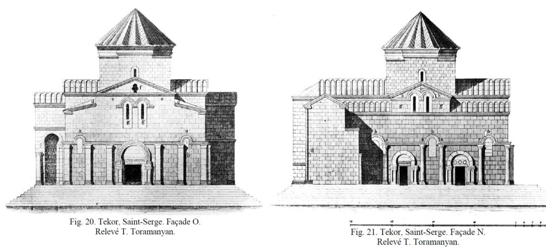 Tekor-Basilica-front-and-side