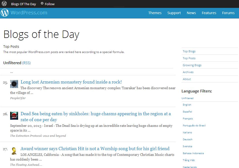 Top-Posts-—-WordPress