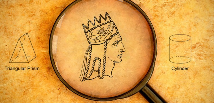 True-shape-of-Armenian-crown-poster-738x355