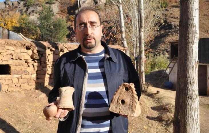 ancient-Armenian-settlement-found-in-Turkey1