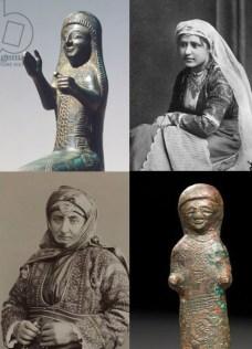 Armenian Urartu culture