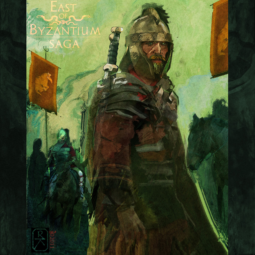 east of byzantium graphic novel posters peopleofar