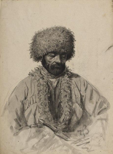 S. Hakobyan 1874-1914