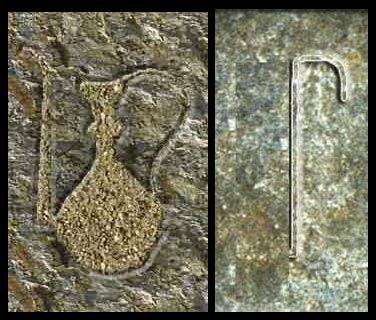 secret-Armenian-signs