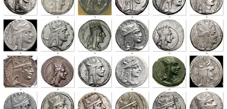 subject-coin