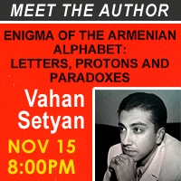 Vahan Setyan