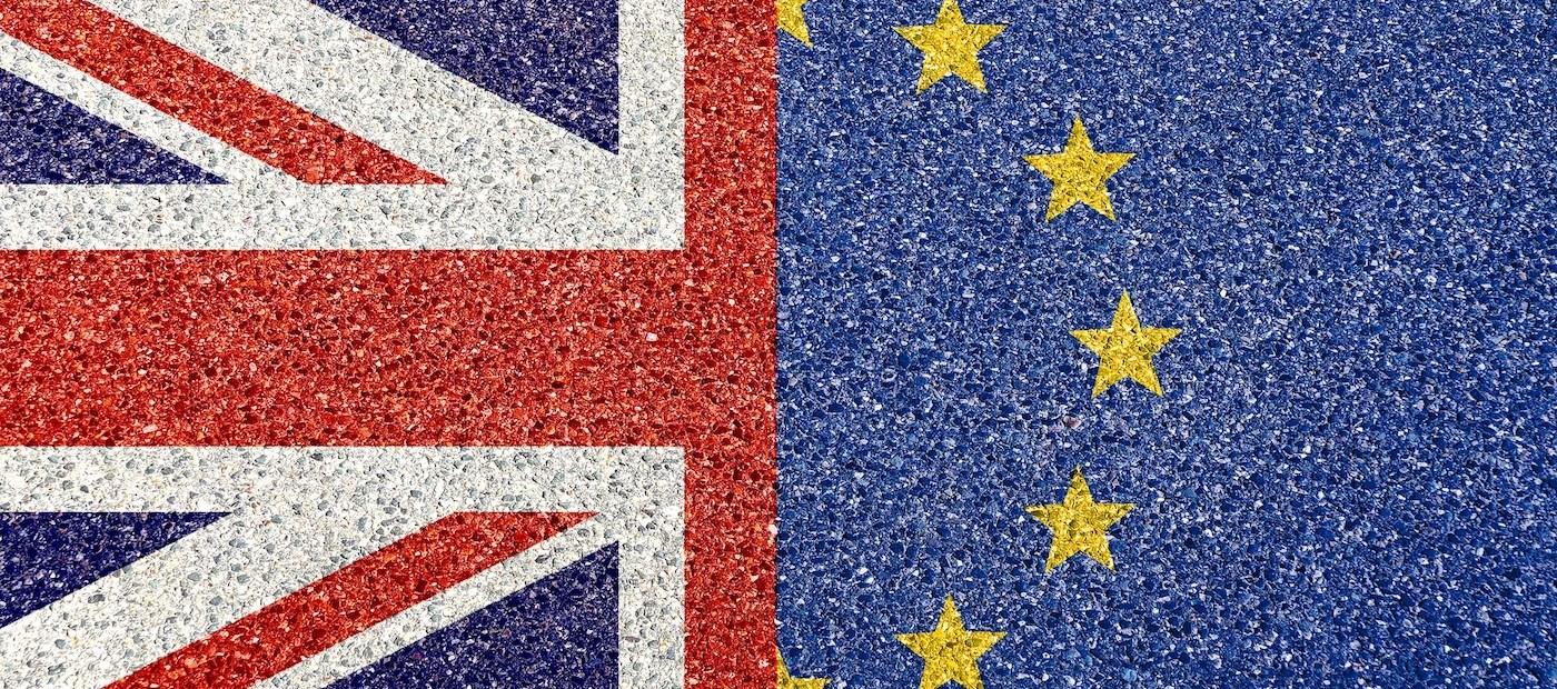 brexit guide freellancers