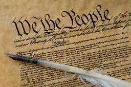 Citizens United Amendment, An Open Letter to Congress