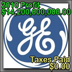 ge-taxes