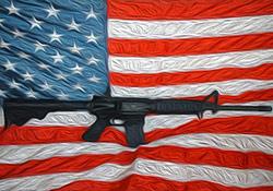 people-politico-gun-control