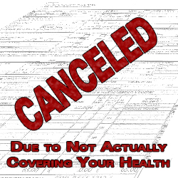 people-politico-healthcare-cancellations