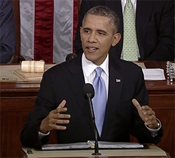 people-politico-2014-state-of-the-union