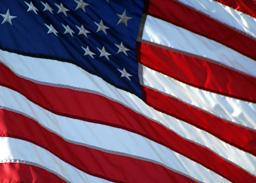 us_flag_004