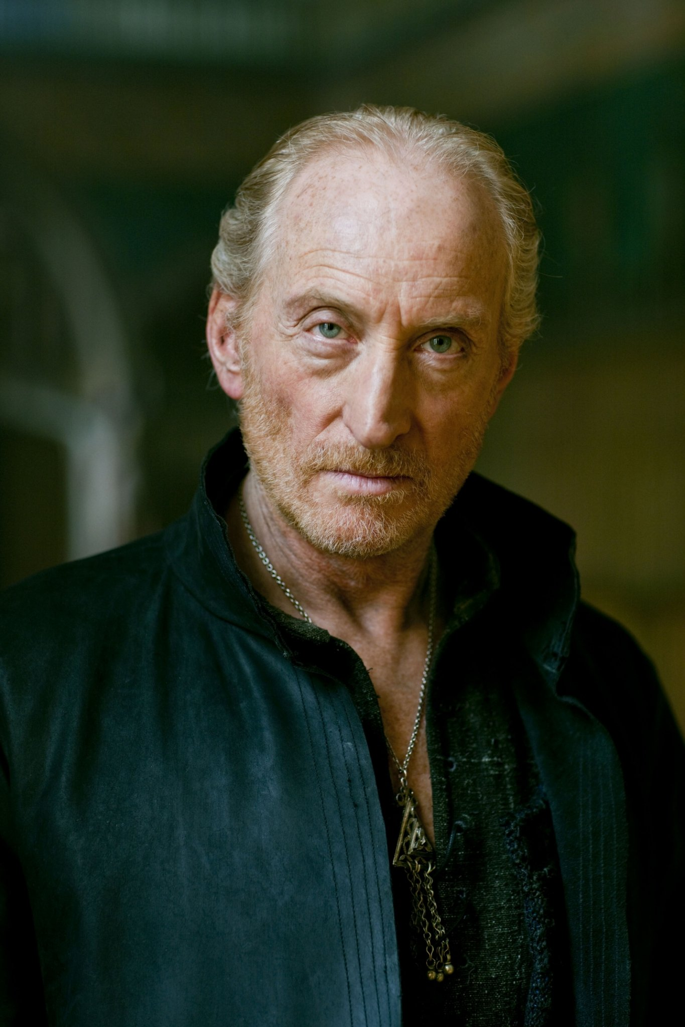 Image result for charles dance