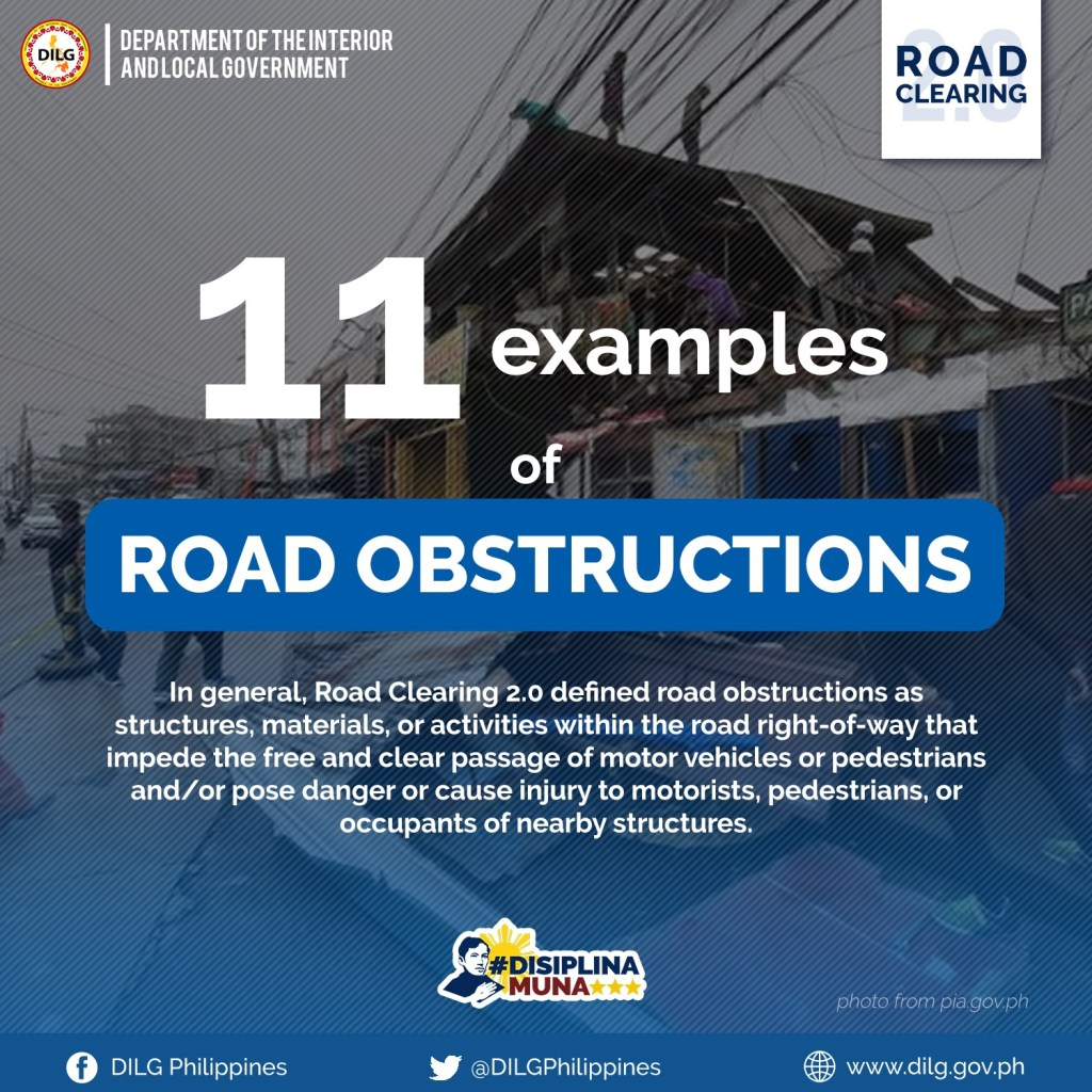 11-Examples-of-Road-Obstructions