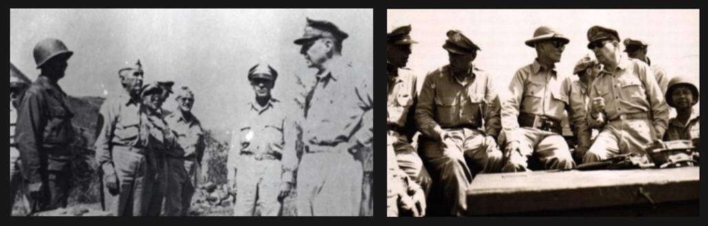 Liberation of Panay - 5