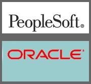 PeopleSoft Partners