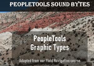 Free PeopleTools Training