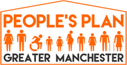 Greater Manchester People's Plan