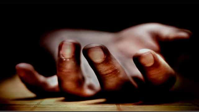 Abdul Basheer lynched in Mangalore by Hindutva mob