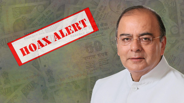 Union Budget 2018-19 a hoax for farmers and people