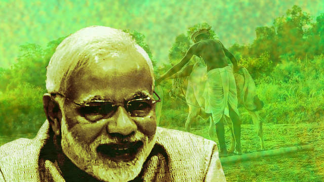 Union Budget 2018-19 is an anti-farmer budget - People's Review