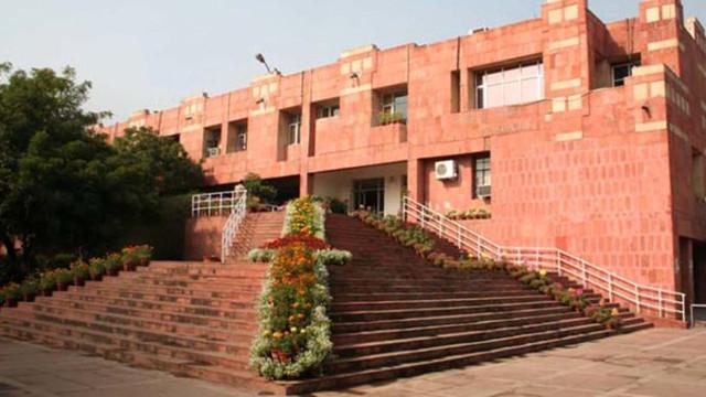 UGC grants autonomy to 62 universities and colleges
