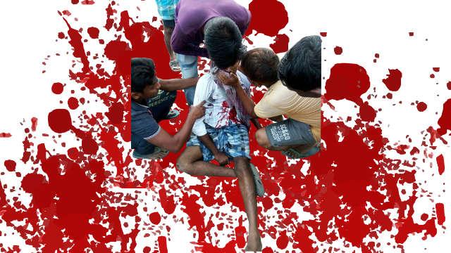 Bhangar Violence is a Testimony of TMC's Panic