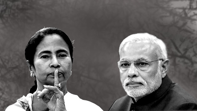 Why BJP won in West Bengal and how to reverse the trend?