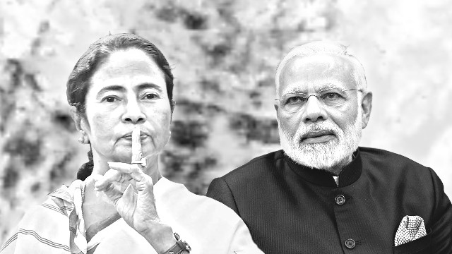 How Mamata Banerjee can thwart an imminent BJP victory in West Bengal?