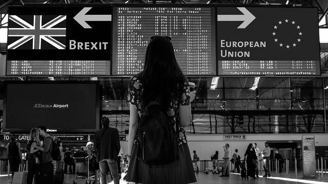 Brexit: Boris Johnson's newly-bottled rotten deal is devoid of substance