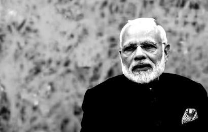The secret allies of Hindutva fascism enabling the sclerotic regime of Modi