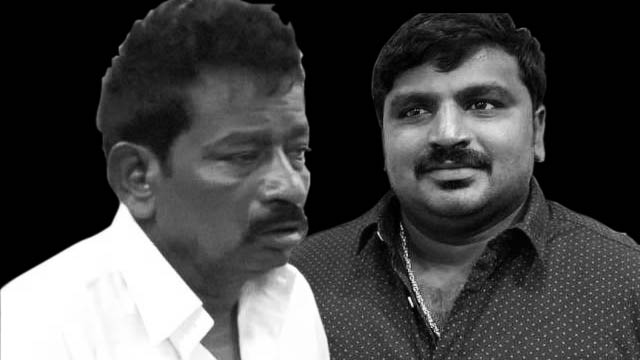 Jeyaraj and Fenix's custodial death: Can the CBI deliver justice?