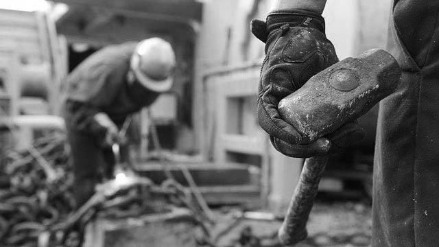 What's inside Modi's three anti-worker labour Bills?