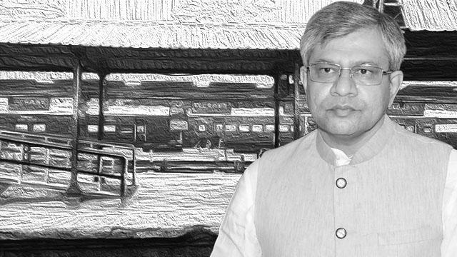 Indian Railways' privatisation: Ashwini Vaishnaw to hasten the process