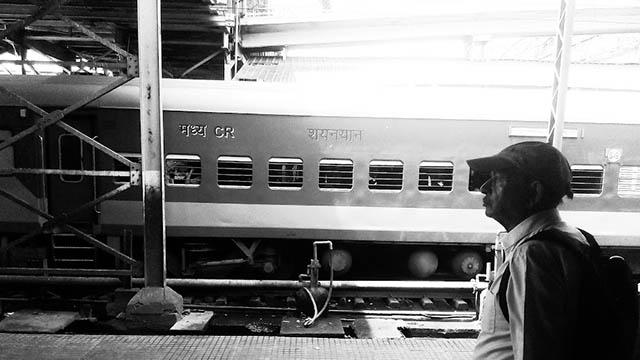 Indian Railways' privatisation blueprint in Modi's CEA's recommendations