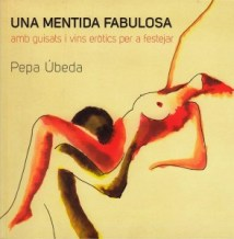 UNA-MENTIDA-FABULOSA-davant1.jpg