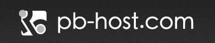 PB-host hosting profesional al mejor precio
